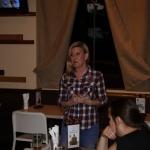 avery_brewing_7150