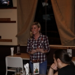 avery_brewing_7151
