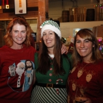 christmas-party_017