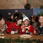 christmas-party_028
