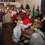 christmas-party_036