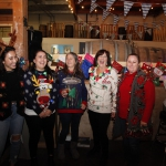 christmas-party_047