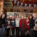 christmas-party_049