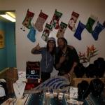 holiday-market_0042