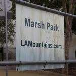 marshpark_5388