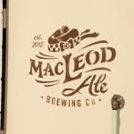 macleod_ale_4747