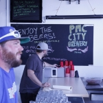 paccity_brewery_4726