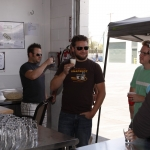 paccity_brewery_4728