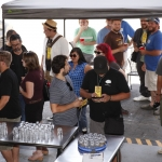paccity_brewery_4731
