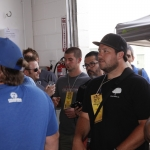 paccity_brewery_4737