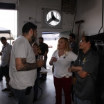 paccity_brewery_4738