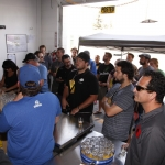 paccity_brewery_4739