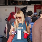 paccity_brewery_4742