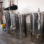paccity_brewery_4743