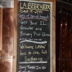 beer-pairing_1828