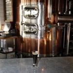 beer-pairing_1833