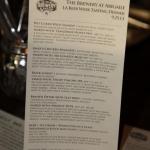 beer-pairing_1845