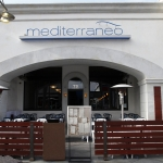 mediterraneo_1194