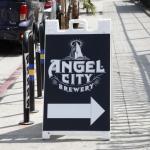 angel-city_1323
