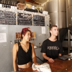 strandbrewing_1213