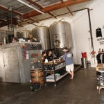 strandbrewing_1215