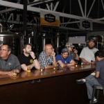 brewery-panel_5602