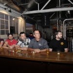 brewery-panel_5606