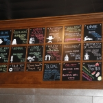 brewery-panel_5609