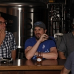 brewery-panel_5615