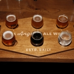 brewery-panel_5619
