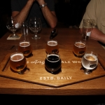 brewery-panel_5621