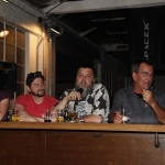 brewery-panel_5623