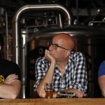 brewery-panel_5625