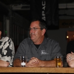 brewery-panel_5627