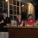 brewery-panel_5632