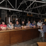 brewery-panel_5640