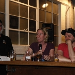 brewery-panel_5644