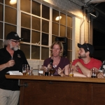 brewery-panel_5652
