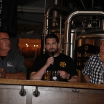 brewery-panel_5671
