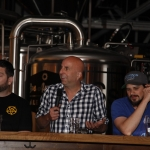 brewery-panel_5673