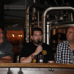 brewery-panel_5692