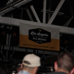 brewery-panel_5693