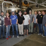 brewery-panel_5732