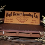 high-desert-brewing_0001