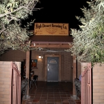 high-desert-brewing_0002