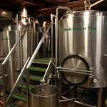 high-desert-brewing_0020