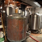 high-desert-brewing_0026