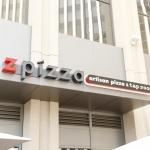 zpizza_1912