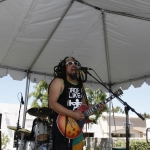 microbrew-festival_2633