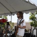 microbrew-festival_2835